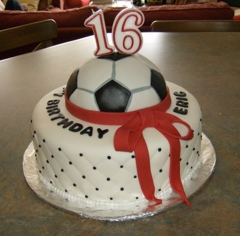 18 best 16 YEAR OLD BIRTHDAY CAKE images on Pinterest Birthday