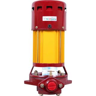 Info Directory B2B – Providing info on Jet Pumps, High Pressure Water Jet Pump for Borewell,   Centrifugal Jet Pump Manufacturer, Jet pumps for borewells, Wholesale Single Stage Jet Pumps Manufacturers, Suppliers and Exporters.