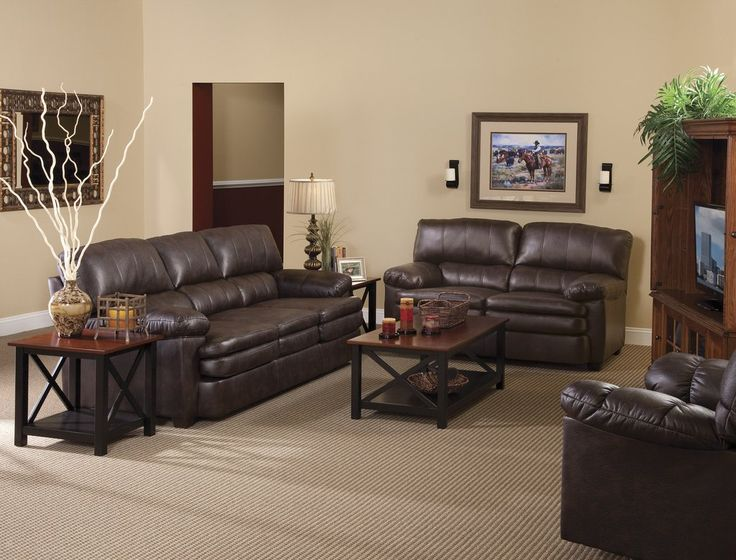 Sofas For Sale awesome Serta Upholstery Bomber Chocolate Sofa and Loveseat u My Furniture Place