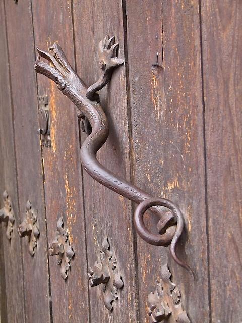 368 best door handles...n...door knockers... one of a kind images ...
