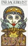 The Sibyl by Par Lagerkvist