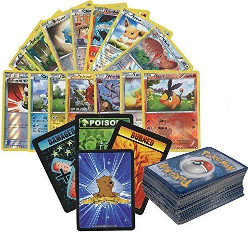 1000 Images About Mega Muppet Board On Pinterest: 1000+ Ideas About Pokemon Cards On Pinterest