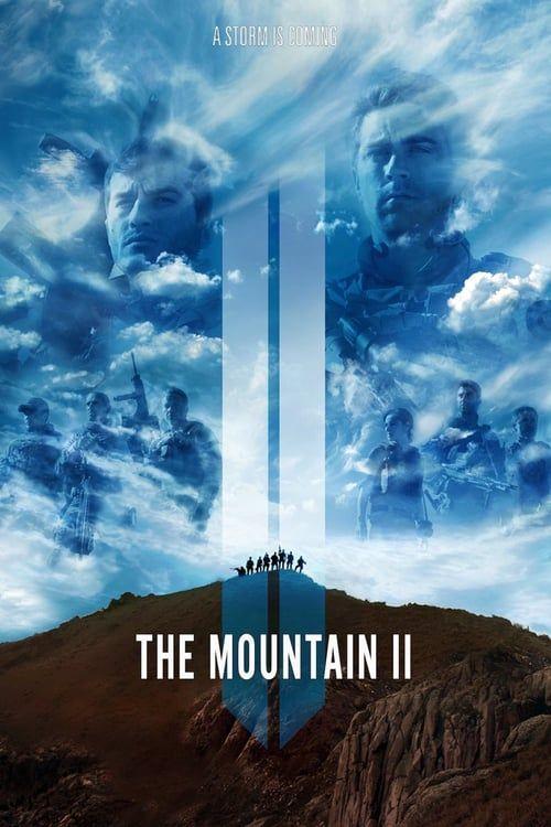 Ver   The Mountain II (2016) Pelicula Completa Online En Español Latino  Subtitulado . 8ecc84877e3bf
