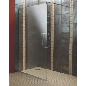 Aquadry Walk-In Shower Screen (W)1200mm Aquadry Walk-In Shower Screen (W)1200mm.This Contemporary style shower screen from Aquadry has been created to bring a stylish finishing touch to your bathing area and is compatible with Aquadry wet r http://www.MightGet.com/april-2017-1/aquadry-walk-in-shower-screen-w-1200mm.asp