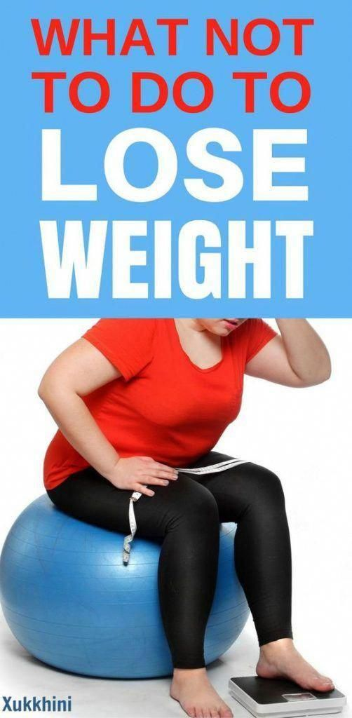 Pin on the weight loss connection transformation center