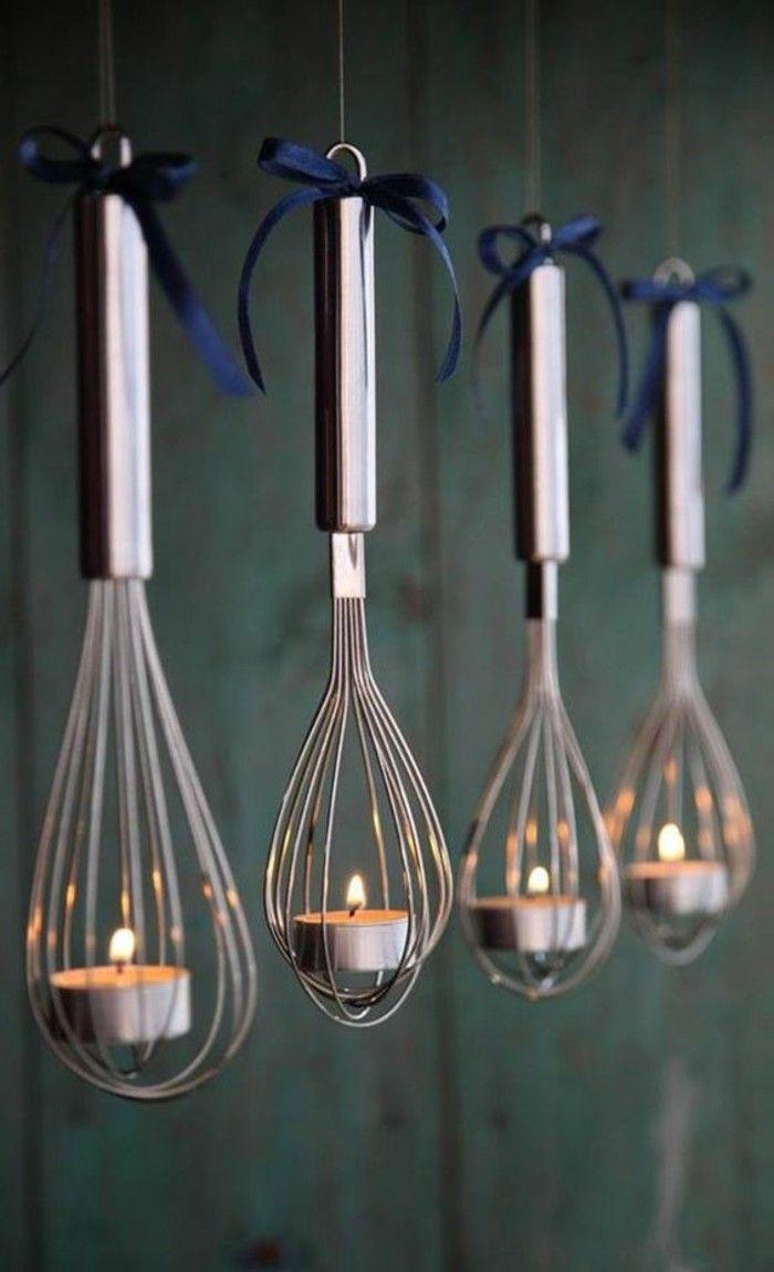 Die besten 25+ Dunkelblaue küchen Ideen auf Pinterest | Fotograf ...