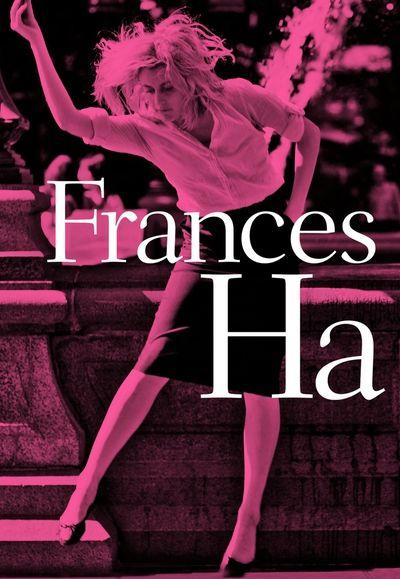 Frances Ha http://www.icflix.com/eng/movie/uz3d7niu-frances-ha #FrancesHa #icflix #GretaGerwig #MickeySumner #AdamDriver #NoahBaumbach #ComedyMovies #DramaMovies #ComedyDrama #DanceMovies #ComingOfAgeMovies #BlackAndWhiteMovies