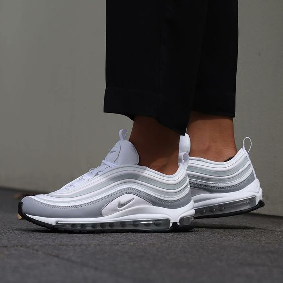 Pinterest best 151 Nike 97 images Air on Joggesko Max fZqS8