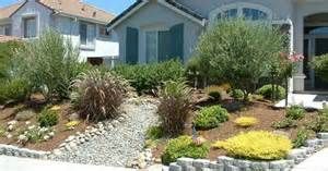 Xeriscaping Front Yards in Colorado | 66f027d30c18c4fbff164d5de8913bc5 ...