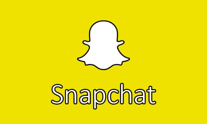 Snapchat has many benefits for your business and if you haven't yet thought of using Snapchat for your business, here are 5 simple steps to help you.