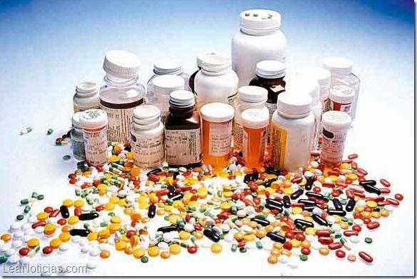 Medicamentos genéricos: 6 claves que explican su eficacia - http://www.leanoticias.com/2015/05/15/medicamentos-genericos-6-claves-que-explican-su-eficacia/