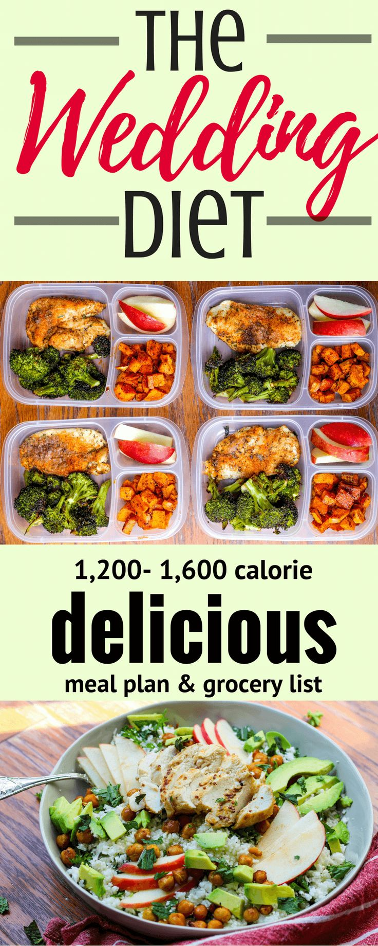"""The military diet are currently one of the world's most popular """"diets."""" It's claimed to help you lose weight quickly, up to 10 pounds (4.5 kg) in 3 day. Its FREEE diet, there is no book, expensive food or supplement you needJanna Hughes"""
