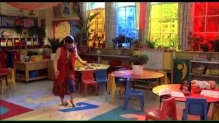 Image result for ms lippy billy madison