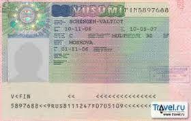 http://visa247.com.vn/visa-xuat-canh/visa-italia.html