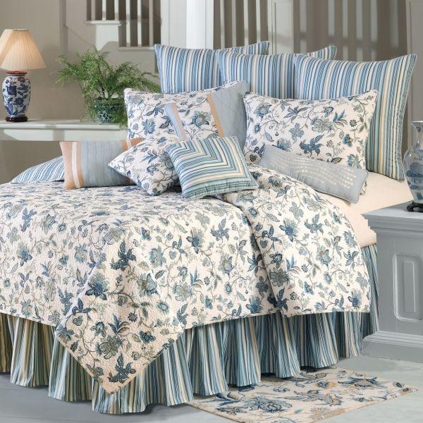 Bedroom Makeover Ideas Expensive Bedroom Sets Carpet For Girls Bedroom Barn Style Bedroom Door: 71 Best Images About Blue Bedroom On Pinterest