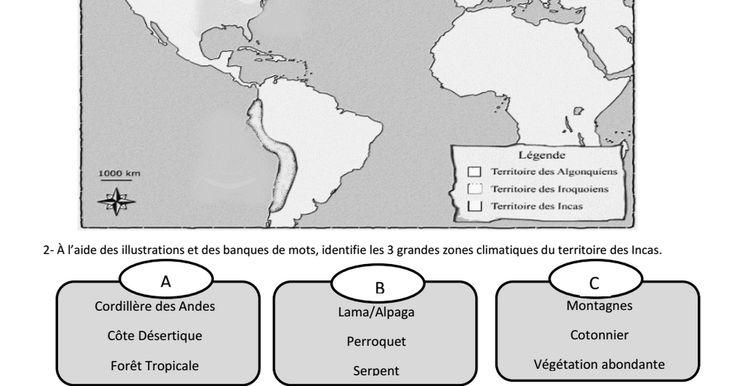 Évaluation Incas 1Modifiée2015.pdf