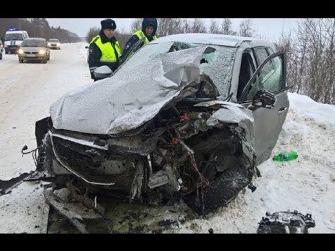 car crash compilation car crash compilation 2017 car crashescar crashes 2017