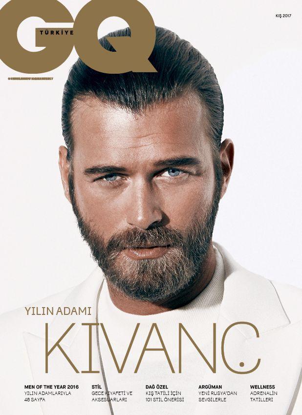 Ele é TÃO lindo, que qualquer que seja o cabelo...liso, colado, solto, loiro...nada interfere!!!