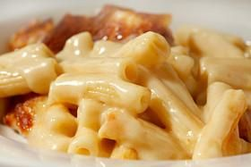 Healthy comfort food and a mac and 'cheese' recipe - Chatelaine