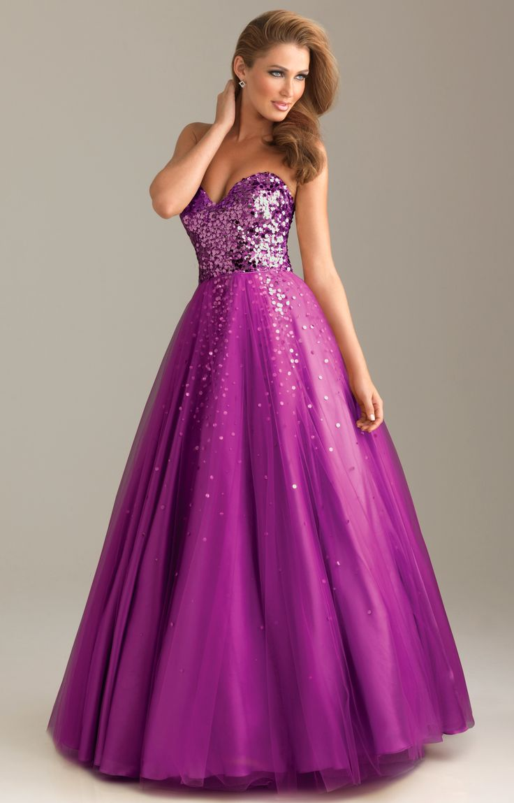 66 best Prom Dresses Collection images on Pinterest | Party wear ...