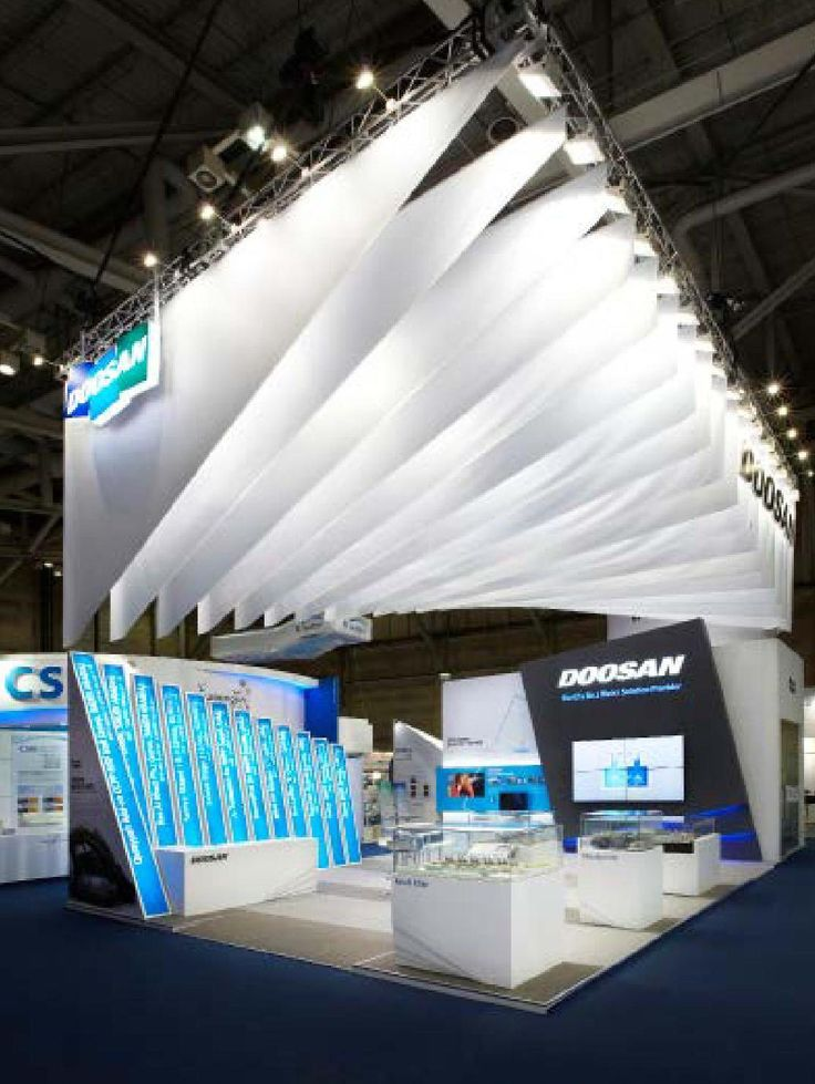 Big Exhibition Stand Design : Best exhibition space ideas on pinterest exhibit