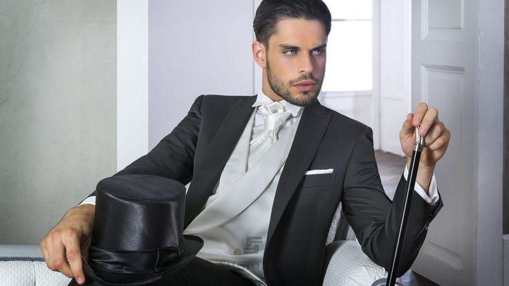 Fashion Matrimonio Uomo : Abito da uomo matrimonio cerca con google groomswear l