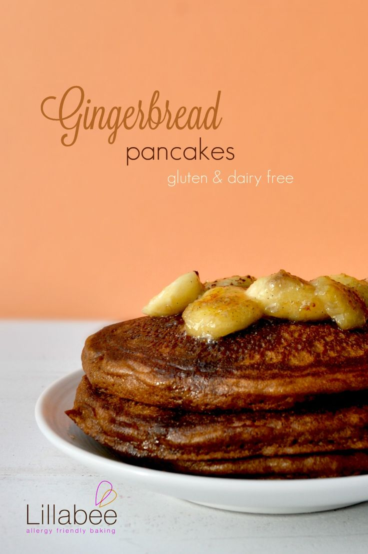 16 best lillabee love images on pinterest allergies recipe box lillabee gingerbread pancakes gluten free dairy free lillabee allergy friendly baking mixes forumfinder Choice Image