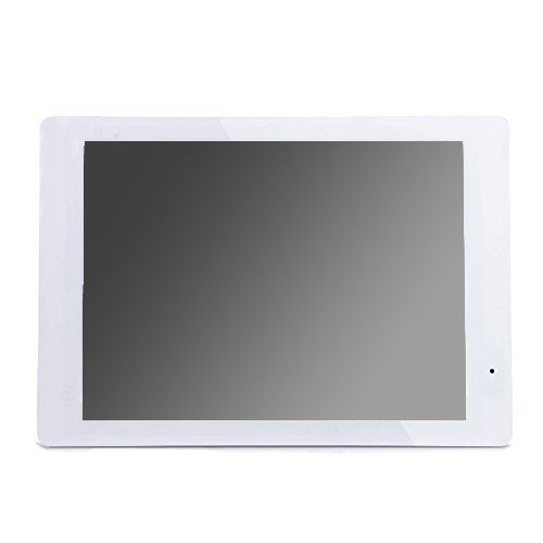 82.46$  Watch now - http://aliizh.shopchina.info/1/go.php?t=32812887941 - Portable 14 Inch High Resolution 1024x768 HD LCD 4:3 Widescreen Digital Photo Frame Picture Frame Video Player Music Player  #bestbuy