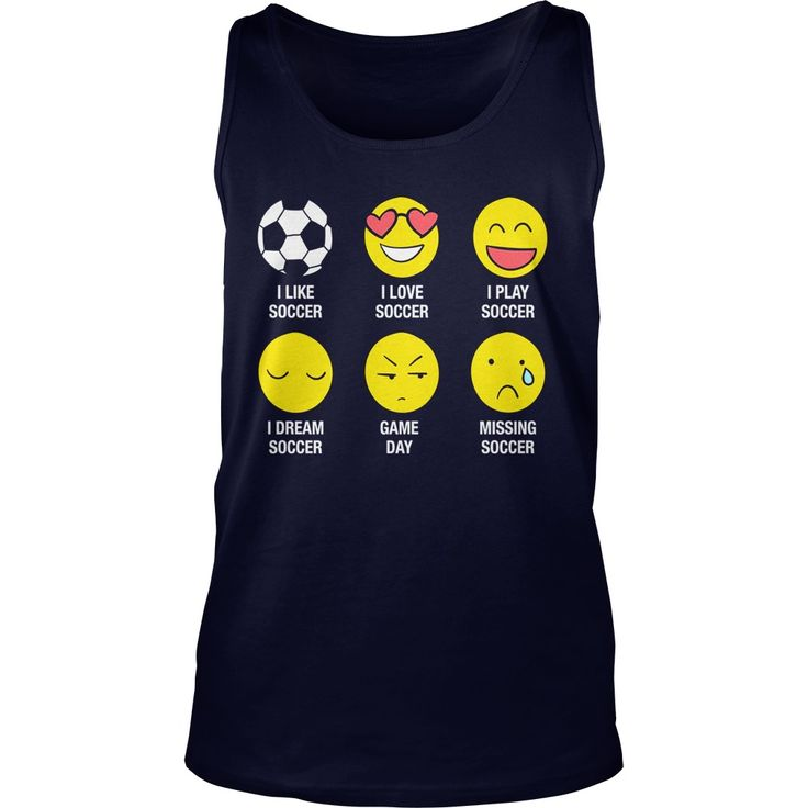 Soccer Emoji Love  Emoticon T Shirt #gift #ideas #Popular #Everything #Videos #Shop #Animals #pets #Architecture #Art #Cars #motorcycles #Celebrities #DIY #crafts #Design #Education #Entertainment #Food #drink #Gardening #Geek #Hair #beauty #Health #fitness #History #Holidays #events #Home decor #Humor #Illustrations #posters #Kids #parenting #Men #Outdoors #Photography #Products #Quotes #Science #nature #Sports #Tattoos #Technology #Travel #Weddings #Women