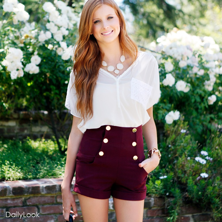 1261 best My style images on Pinterest