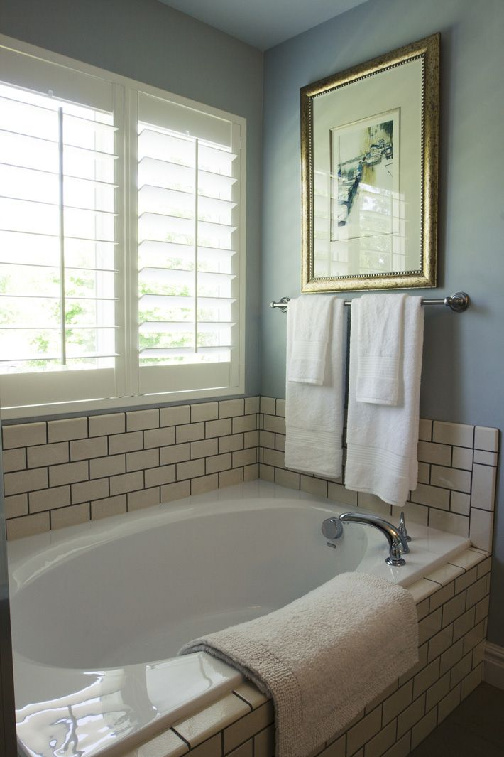 Bathroom Tile Color Schemes