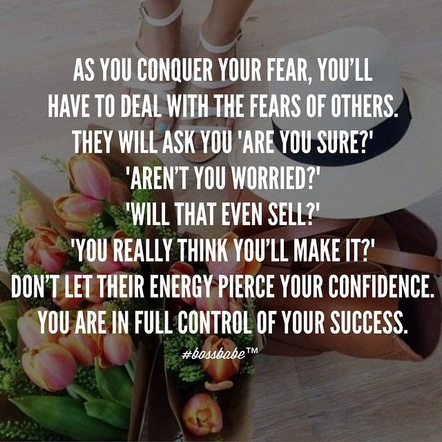 Motivational Quotes About Success: Join The #Bossbabe Netwerk™ (Click The Link In Our Profile