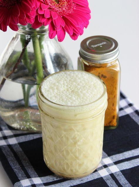 Mi az arany tej és miért érdemes minél többet fogyasztani?