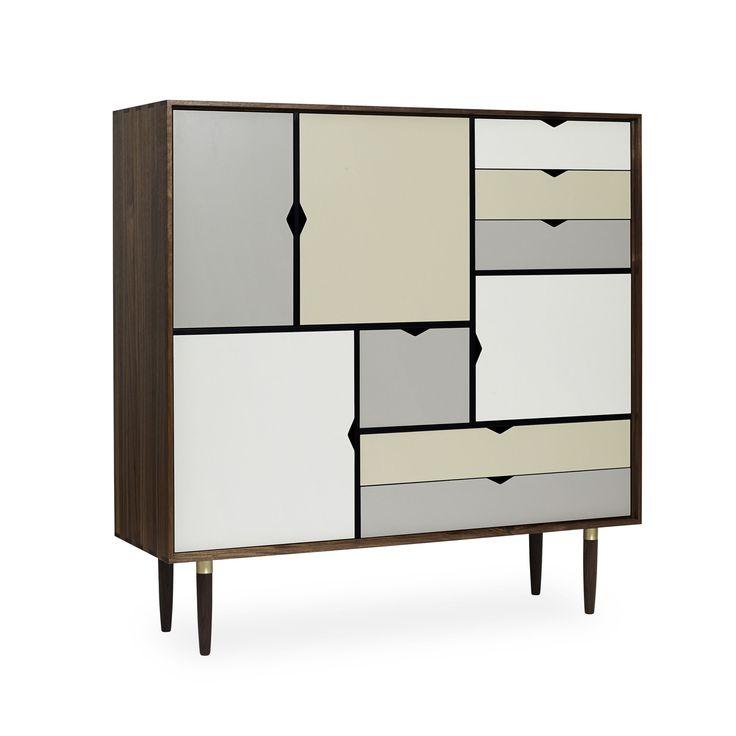 Idee dressoir provence toulon beelden : 67 best interieur images on Pinterest | Auras, Bulbs and Cabinets