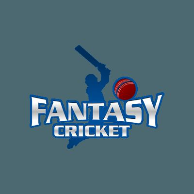 Create your Cricket Fantasy team by selecting players from player pool. Earn points based on your player's performance in a cricket match. Compete with your friends and family by creating a private/public Fantasy league and win real prizes.