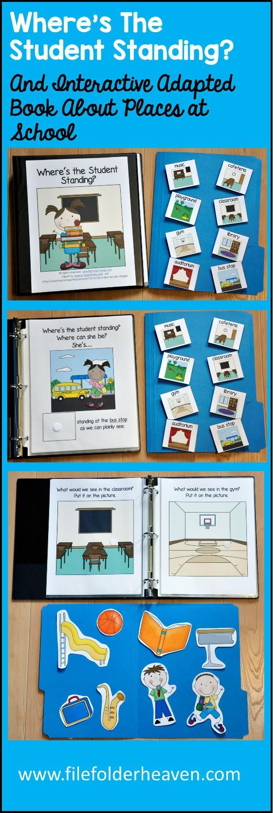 190 best Back-to-School images on Pinterest | Classroom ideas ...