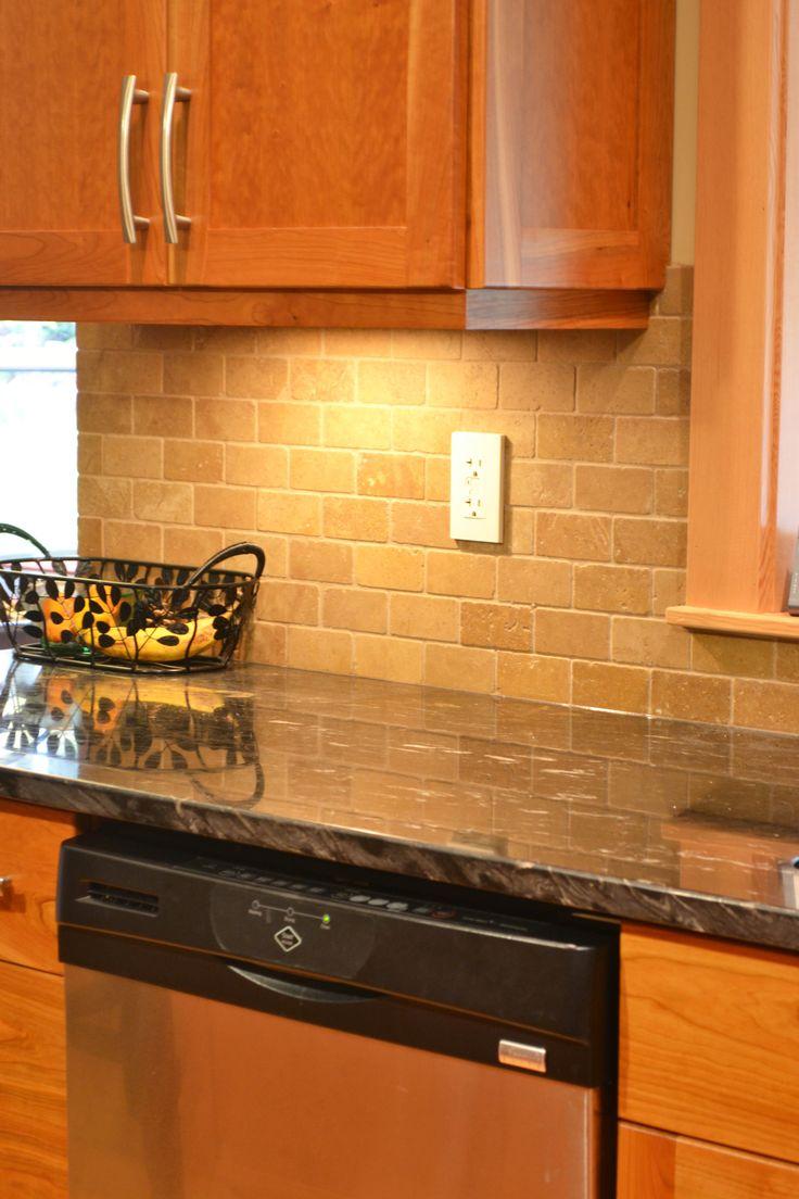 29 best kitchen images on pinterest dream kitchens cherry