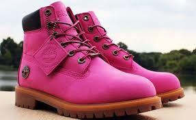 Resultado de imagen para botas timberland para mujer