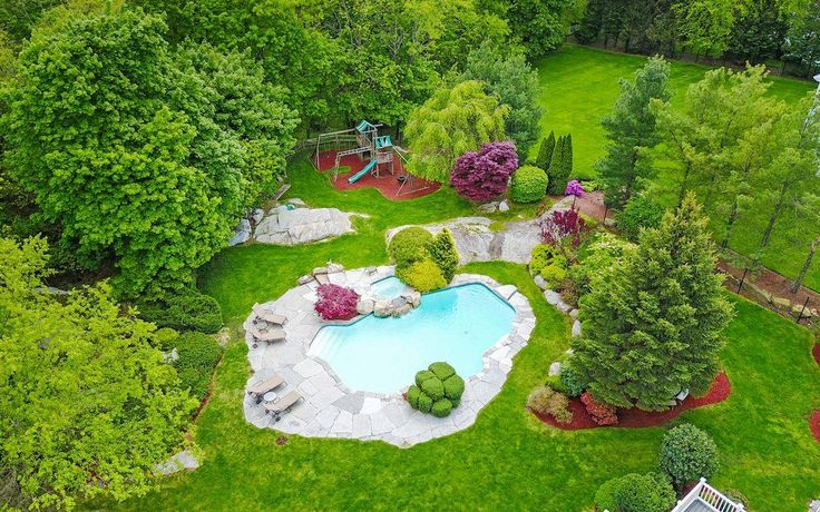 18 best Backyard Oasis and Retreats images on Pinterest