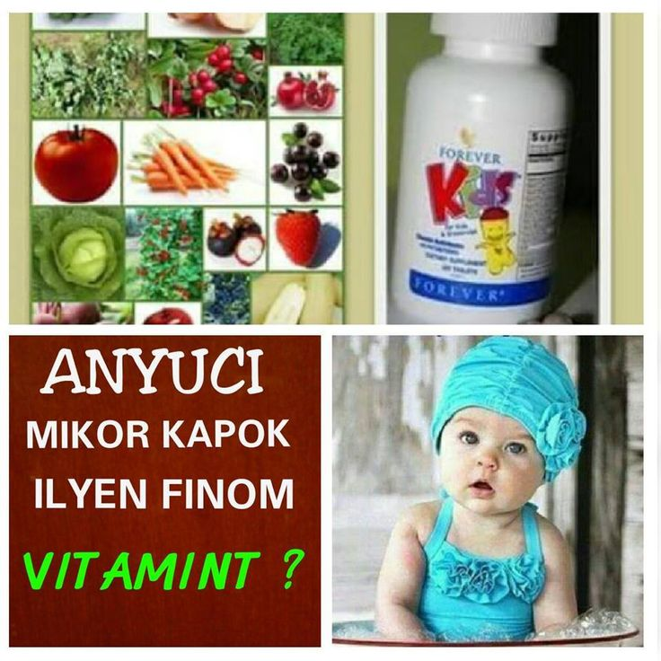 #kids #vitamin #project #health #iamforever #follow #budapest #hungary