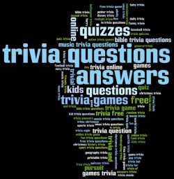 film trivia questions and answers pdf