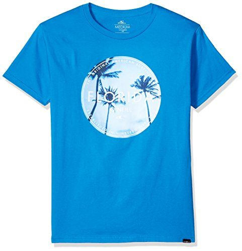 Ready for the summer? Maybe just daydreaming about it? Here is some help: A Brilliant Blue tee from O'Neil. With some palm trees for good measure. From $34.00, now just $6.33 on Amazon.  http://wantrobe.com/mtalert  #fashion #fashionblog #fashionblogger #sale #coupons #couponcommunity #style #styleblog #styleblogger #styleinspiration #trend #trendy #outfit #outfitoftheday #ootd #menswear #mensfashion #fashionmen #menstyle #mensstyle #instastyle