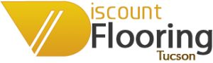 Discount+Flooring+Tucson+is+offering+reduced+prices+on+DuPont+carpet+with+a+lifetime+installation+warranty+on+your+purchase.+Give+us+a+call+today.