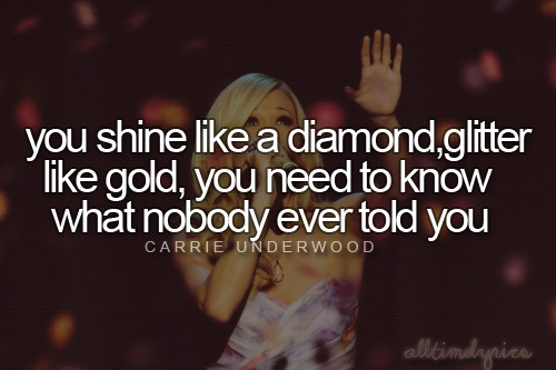 81 Best Images About Diamond And Glitter Quotes On