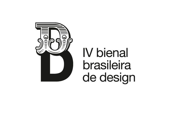 IV Bienal Brasileira de Design | Greco Design