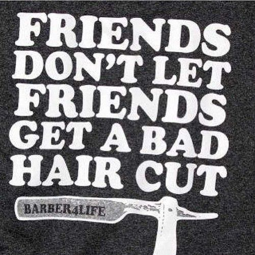Funny Barber Quotes: 114 Best Images About Barbershop Humor On Pinterest