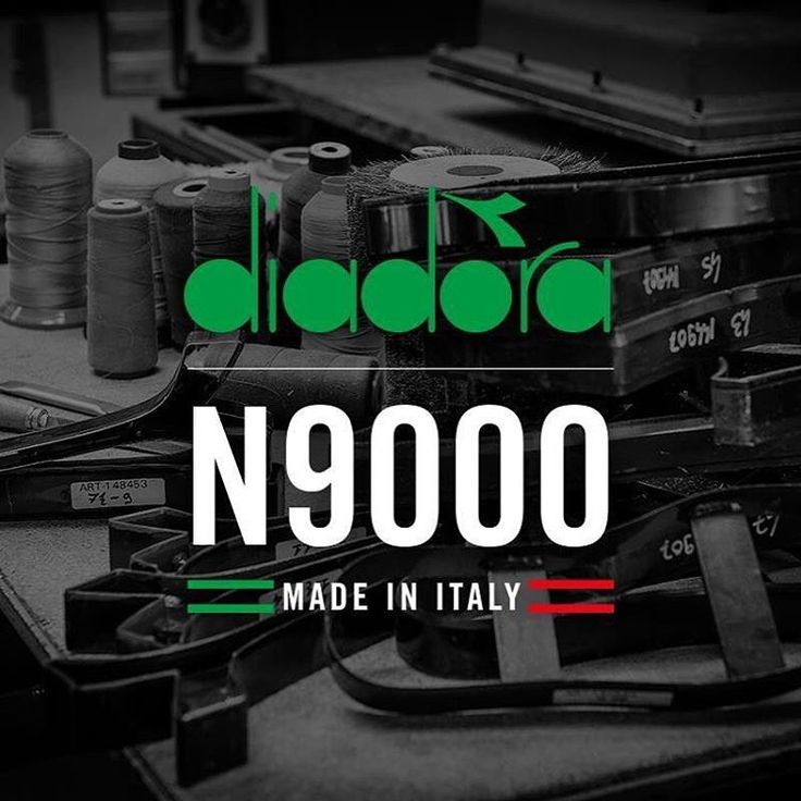"Diadora N9000 Made In Italy Azzurro riviera/ Rosso tibetano e Grigio paloma/ Blu profondo available in ""pre order"" online on www.shoelosophy.it  #diadorasportswear #diadoramadeinitaly #n9000 #diadoran9000 #spring2016 #artisanalshoes #superqualitysneakers #v7000 #s8000 #retrorunning #menswear #shoelosophy #sneakerstore #lifestyle #sneakersnews #kicksonfire #complexkicks #italiansneakers #bassanodelgrappa #madeinmontebelluna #sneakers"