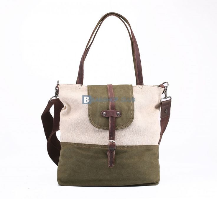 97 best Canvas Tote Bag images on Pinterest | Cheap bags, Canvas ...