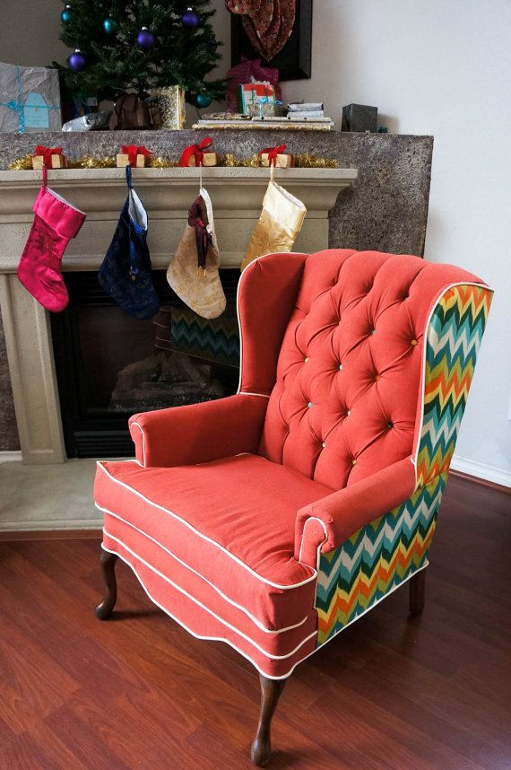 1000 Ideas About Chevron Chairs On Pinterest Small