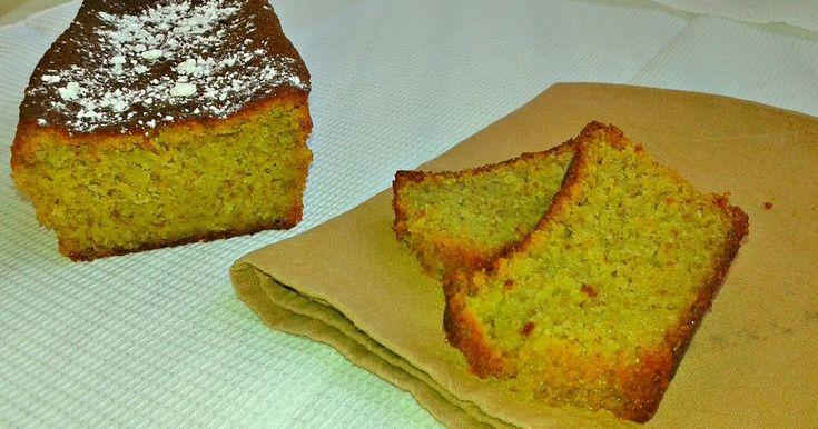 Busy mum's notes: #Banana and #coconut #cake recipe